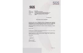 ISO/TS 16949-2016